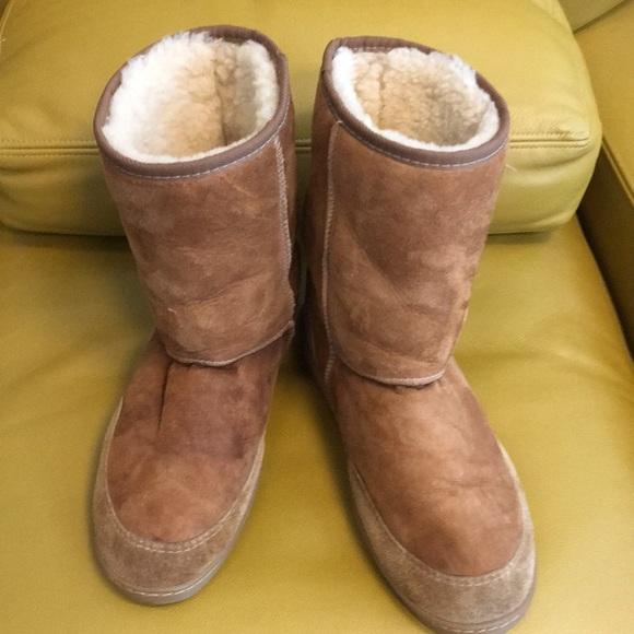 Koolaburra Shoes | Mens Koolaburra Ugg